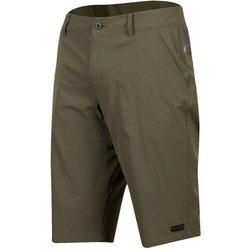 Pearl Izumi Men's Boardwalk Shorts