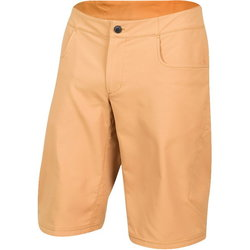 Pearl Izumi Men's Canyon Shell Shorts