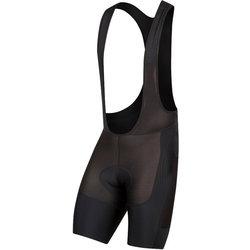 Pearl Izumi Men's Cargo Bib Liner Shorts