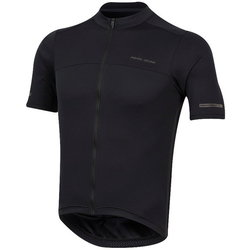Pearl Izumi Men's Charge Jersey