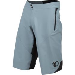Pearl Izumi Men's Elevate Shorts