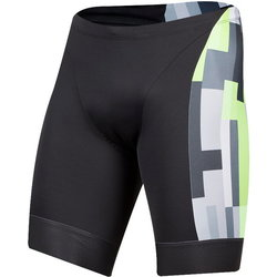 Pearl Izumi Men's ELITE Graphic Tri Shorts