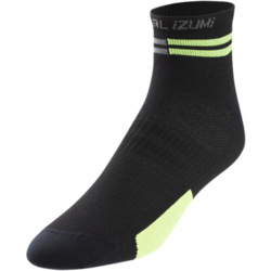 Pearl Izumi Men's ELITE Low Socks