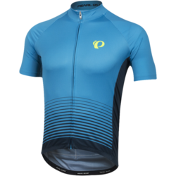 Pearl Izumi Men's ELITE Pursuit Graphic Jersey