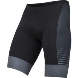 Pearl Izumi Men's ELITE Pursuit Graphic Tri Shorts
