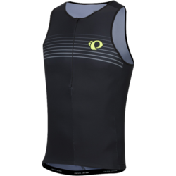 Pearl Izumi Men's ELITE Pursuit Graphic Tri Singlet