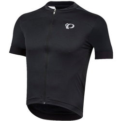 Pearl Izumi Men's ELITE Pursuit Speed Jersey