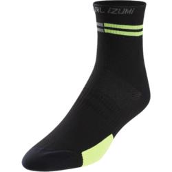 Pearl Izumi Men's ELITE Socks