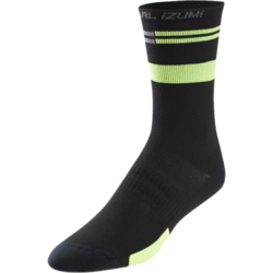 Pearl Izumi Men's ELITE Tall Socks