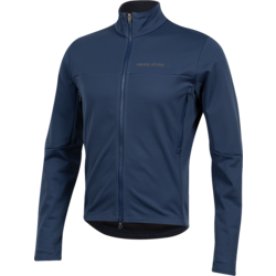 Pearl Izumi Men's INTERVAL AmFIB Jacket