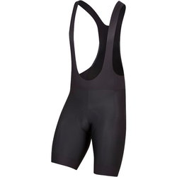 Pearl Izumi Men's Interval Bib Shorts