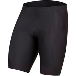 Pearl Izumi Men's Interval Shorts