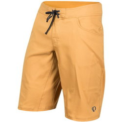 Pearl Izumi DEAL Men's Journey Shorts