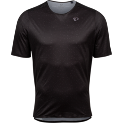 Pearl Izumi Men's Launch Top