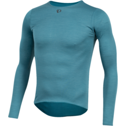 Pearl Izumi Men's Merino Long Sleeve Baselayer