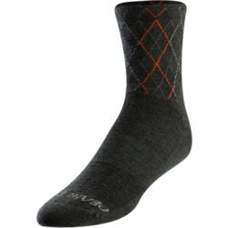 Pearl Izumi Men's Merino Sock