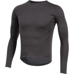 Pearl Izumi Men's Merino Thermal Long Sleeve Baselayer