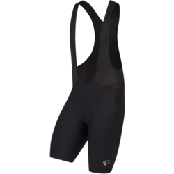 Pearl Izumi Men's P.R.O. Pursuit Bib Shorts
