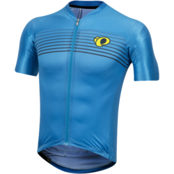Pearl Izumi Men's P.R.O. Pursuit Speed Jersey