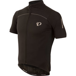 Pearl Izumi Men's P.R.O. Pursuit Wind Jersey