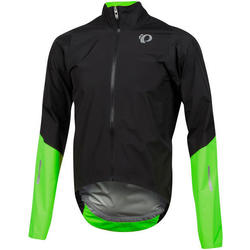 Pearl Izumi Men's P.R.O. Pursuit WxB Shell