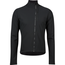 Pearl Izumi Men's PI / BLACK AmFIB Jacket