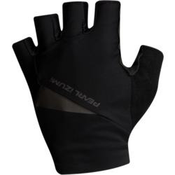 Pearl Izumi Men's Pro Gel Glove