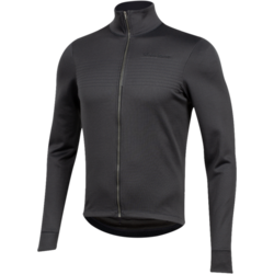 Pearl Izumi Men's PRO Merino Thermal Jersey