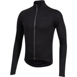 Pearl Izumi Men's PRO Thermal Jersey