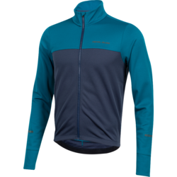 Pearl Izumi Quest Thermal Jersey - Men's