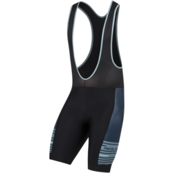 Pearl Izumi Men's SELECT LTD Bib Shorts