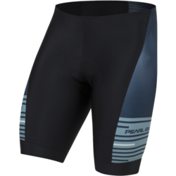 Pearl Izumi Men's SELECT LTD Shorts