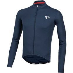 Pearl Izumi SELECT Pursuit Long Sleeve Jersey - Men's