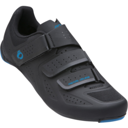 Pearl Izumi Men's SELECT Road v5 Studio