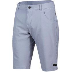 Pearl Izumi Men's Vista Shorts