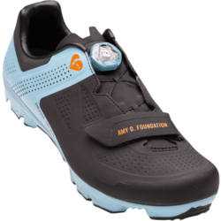 Pearl Izumi Men's X-PROJECT ELITE, Amy D