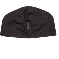 Pearl Izumi Merino Wool Hat