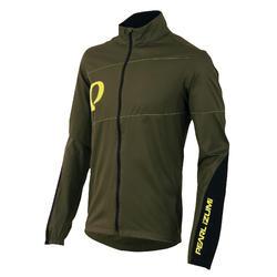 Pearl Izumi Men's MTB Barrier Jacket