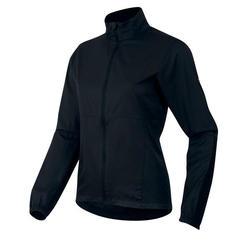 Pearl Izumi Women's MTB Barrier Jacket