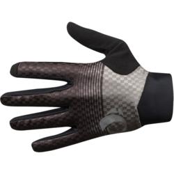 Gloves - Cycle World Miami, Florida