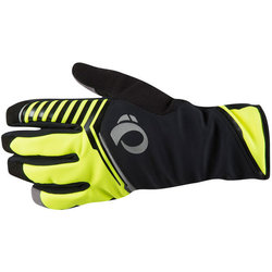 Pearl Izumi Men's P.R.O. AmFIB Glove