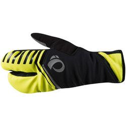 Pearl Izumi P.R.O. AmFIB Lobster Glove
