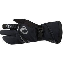 Pearl Izumi P.R.O. AmFIB Super Gloves