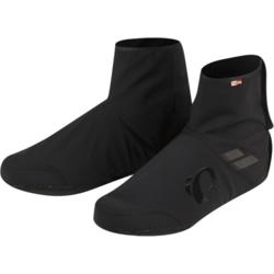 Pearl Izumi P.R.O. AmFIB WxB Shoe Covers