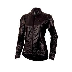Pearl Izumi P.R.O. Barrier Lite Jacket - Women's