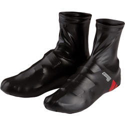 Pearl Izumi P.R.O. Barrier Lite Shoe Covers