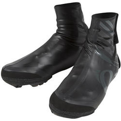 Pearl Izumi P.R.O. Barrier WxB MTB Shoe Cover