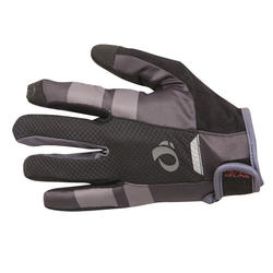 Pearl Izumi P.R.O. Gel Vent Full Finger Glove