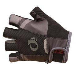 Pearl Izumi Women's P.R.O. Gel Vent Glove