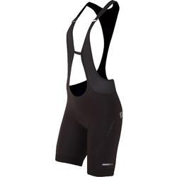 Pearl Izumi P.R.O. In-R-Cool Bib Shorts - Women's